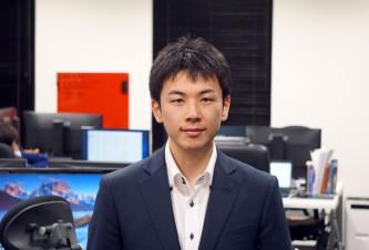 interview-ikejima-ic