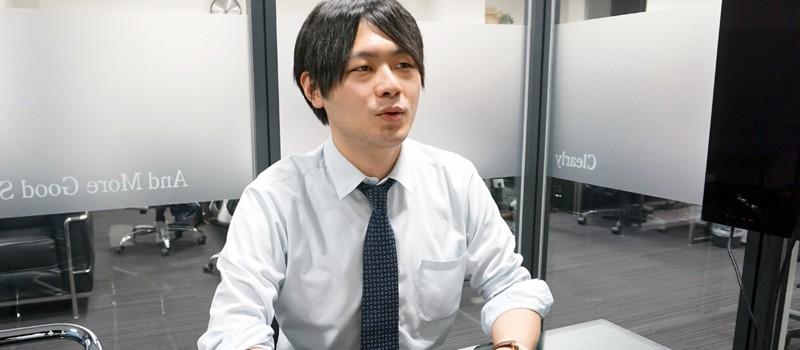 interview-higuchi-1