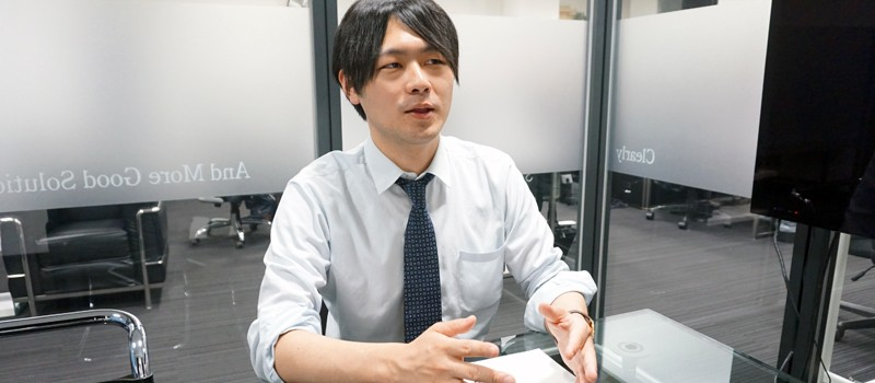 interview-higuchi-2