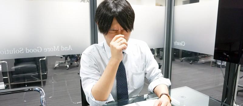 interview-higuchi-3