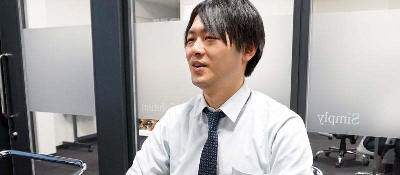 interview-higuchi-4