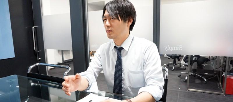interview-higuchi-5