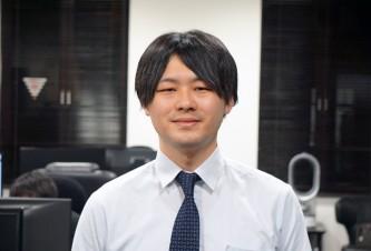 interview-higuchi-ic