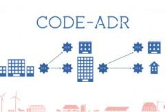 code-adrt-ic