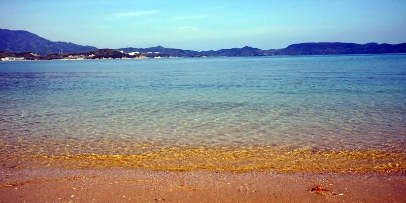 shodoshima5
