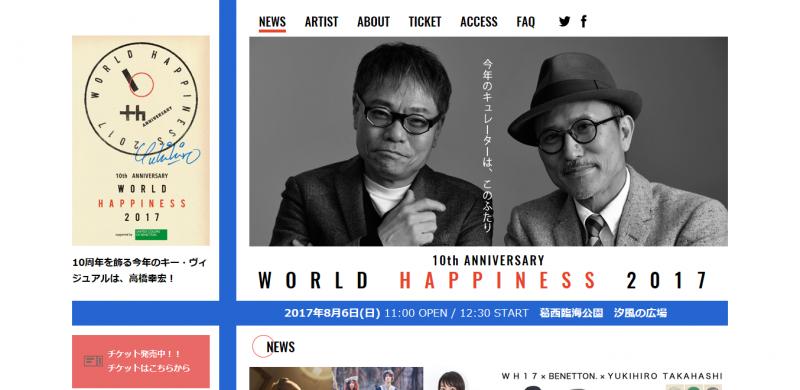 world_happiness