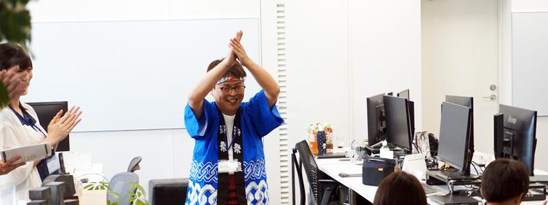 oyako2017-5