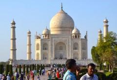 india-ic