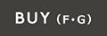 購入する(F・G)