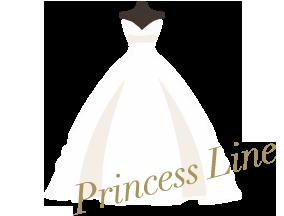 Princess Line