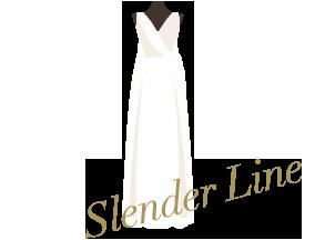 Slender Line