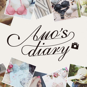 AMO'S diary