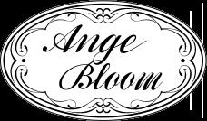 Ange Bloom(アンジェブルーム)ヘアアクセサリー通販ショップ