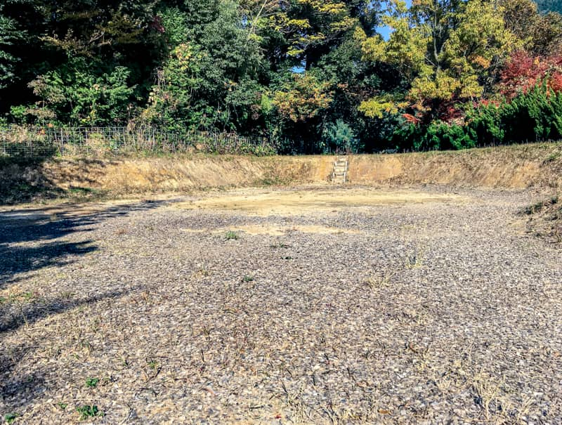 福岡県糸島の「瑞梅寺山の家」は知る人ぞ知る穴場キャンプ場だった!