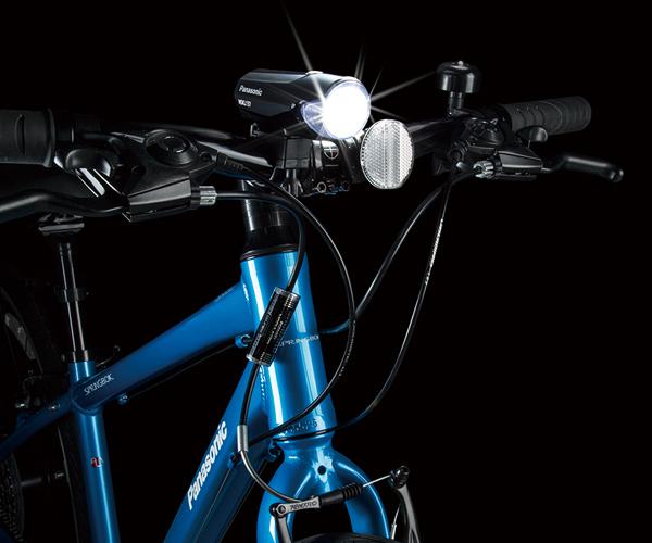 ロードバイクの人気ライトおすすめ13選!小型で軽量、明るさも調整できるのはコレ!