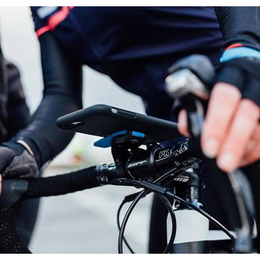 ロードバイク用スマホホルダーおすすめ13選!軽量・防水・おしゃれな商品はコレだ!