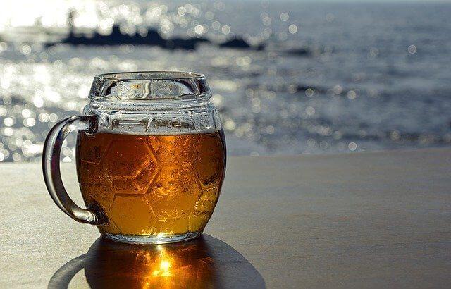 サーフトリップ気分を味わえるおすすめビール3選!バリ島・ハワイ・オーストラリア