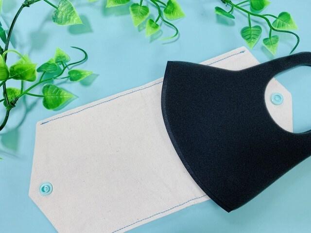 サーフブランドのマスクおすすめ5選!ウェットスーツ素材など