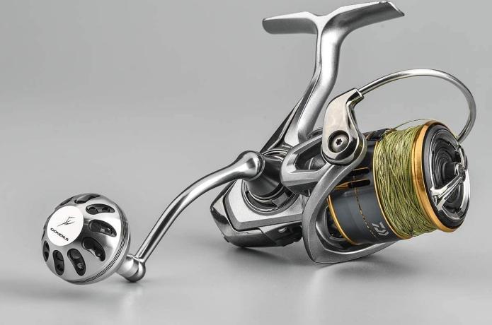 【2020年8月ランキング】TSURI HACK読者が最も購入した釣り道具 TOP19
