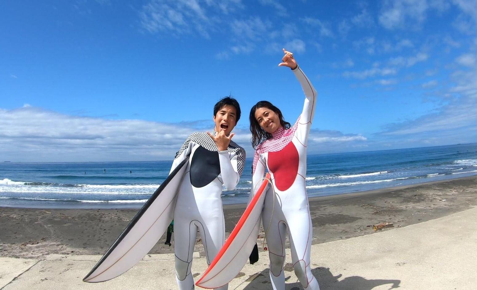サーフィン移住をするための5つのポイント|『波乗り夫婦』が体験談をもとに解説