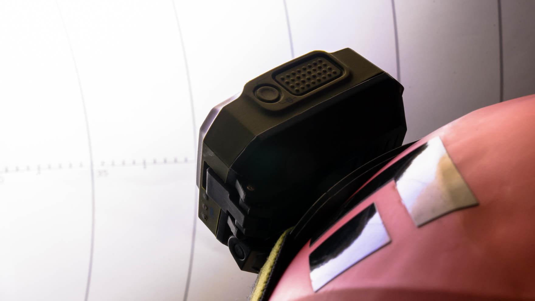 比較レビュー:究極のアウトドア向けヘッドランプを探して 2020【詳細レビュー編】