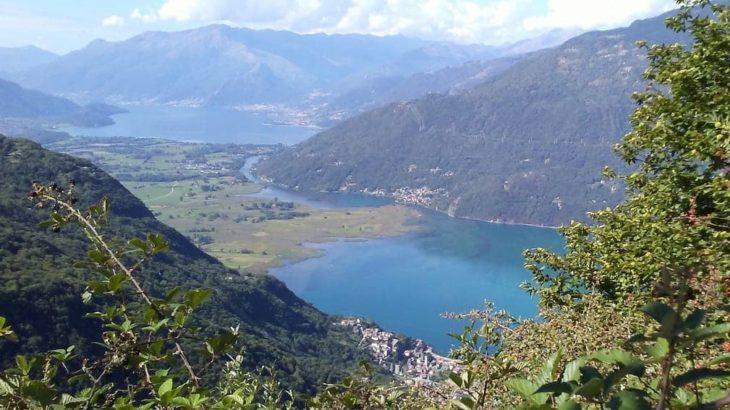 【イタリア登山事情】コロナ禍で人気急上昇!イタリアの登山状況を現地在住者がお伝えします