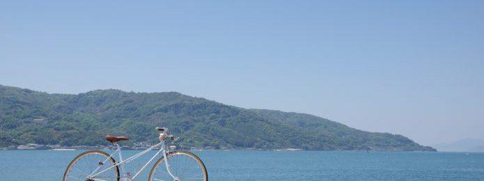【長い距離、走れますよ】ロングライドにおすすめのクロスバイクをご紹介!