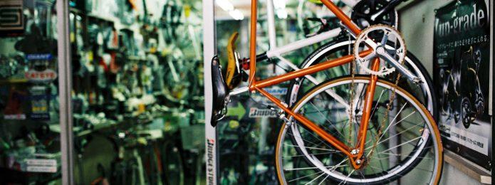 人気あるのはどこ!? 自転車の各メーカーの特徴などをまとめました。