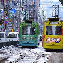 地方暮らしに憧れる人々に贈る、東京→北海道移住エッセイ OPEN THE DOOR No.2