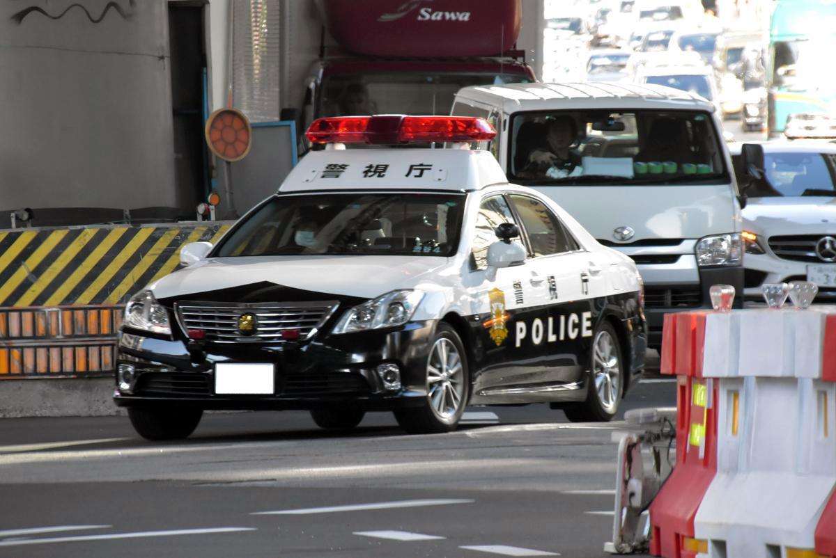 警察官の感覚に頼る「追尾」での「速度取締」! 速度計測に「信憑性」はあるのか?