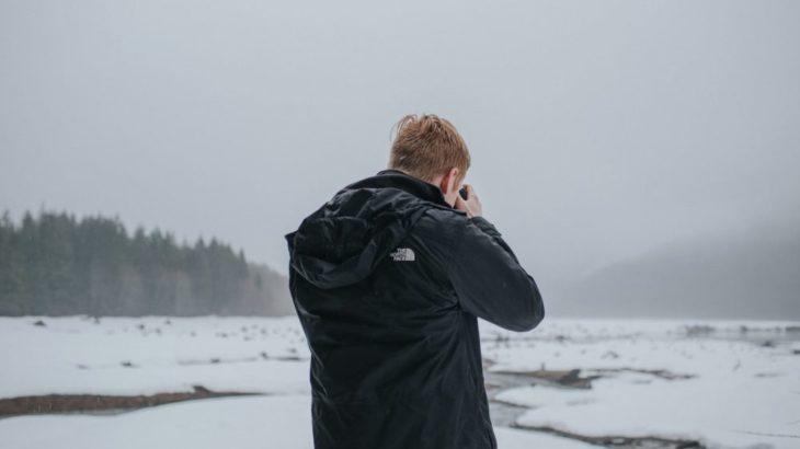 【冬の大本命!】ノースフェイス新作&定番アウターを一挙大公開します!