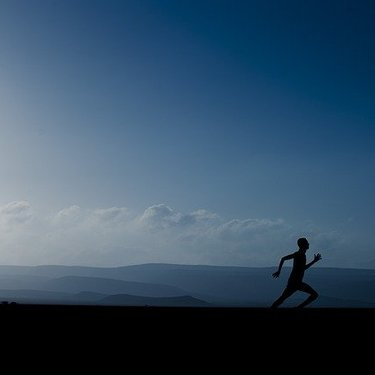 【連載】ブランクありの男が1日30分!ジョギングダイエットの効果とやり方!