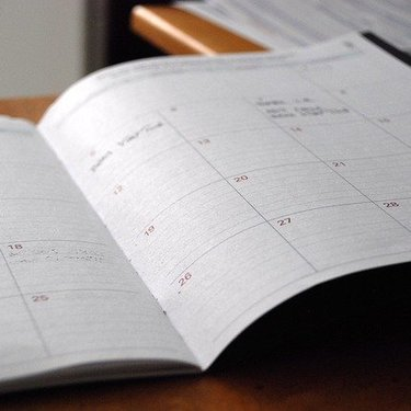 【連載】今年一年のダイエット記録を振り返る。時間確保が来年の課題?