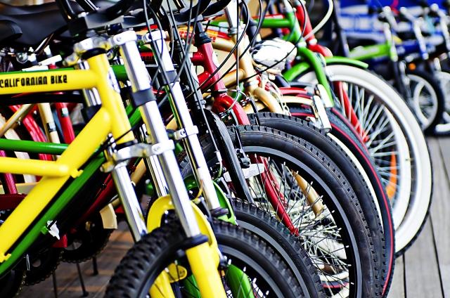 2021年は自転車を買うのが難しくなる? コロナ禍の世界的な自転車ブームで入荷遅延が発生中