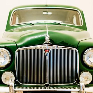 【ダイソー・セリア】100均のカー用品9選!車内を快適にする便利グッズを厳選!