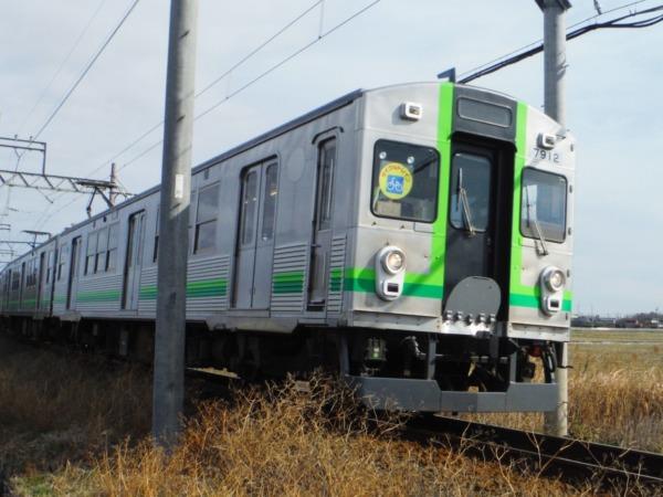 養老鉄道がサイクルトレインの利用可能エリアを拡大 養老線全駅でサイクルトレインの利用が可能に