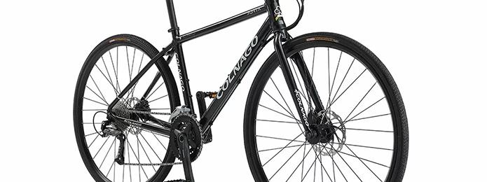 【2021最新】コルナゴのクロスバイク全モデルを紹介します
