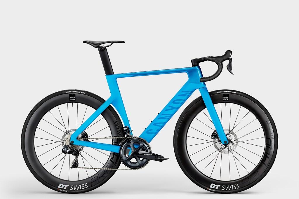 【2021年モデル】コスパ最強のおすすめロードバイク5選はこれだ!