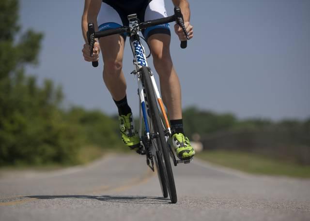 クロスバイク?ロードバイク?スポーツ自転車にはどんな種類があるの?