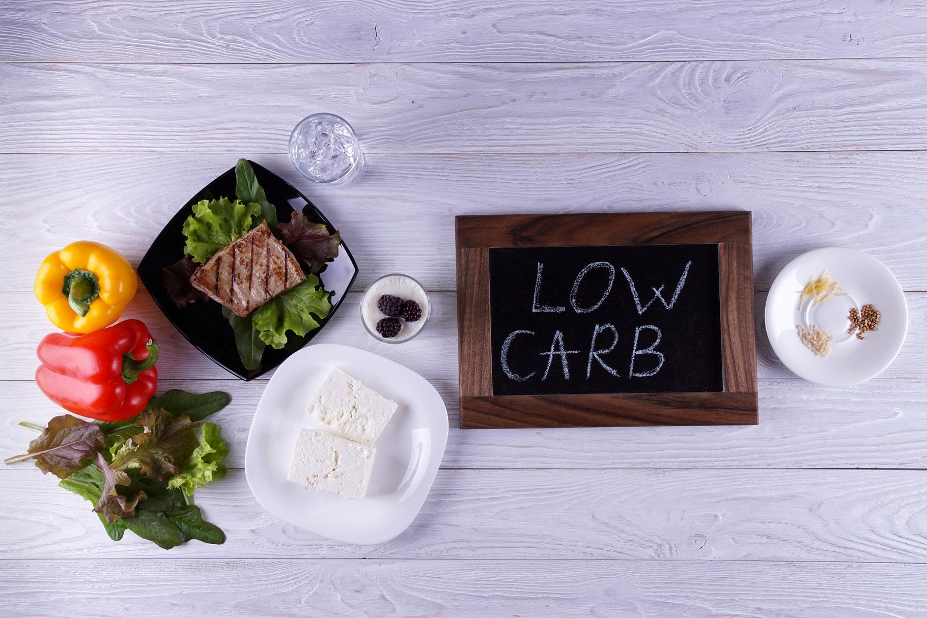 糖質制限ダイエットはなぜ痩せる?メリット&デメリット、やり方、注意点を徹底解説