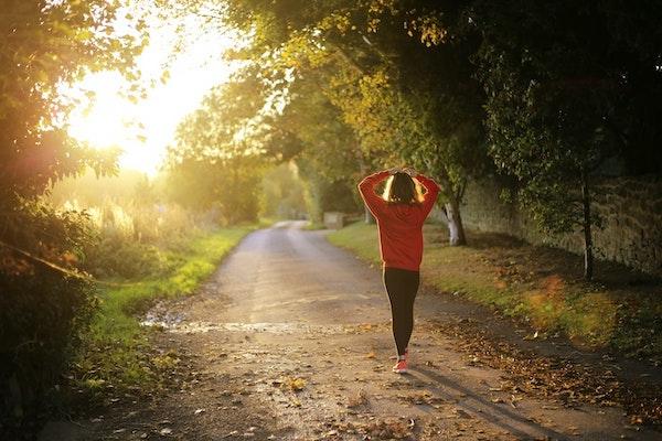 目標のマラソンタイムをペースで計算してくれるランニングアプリ