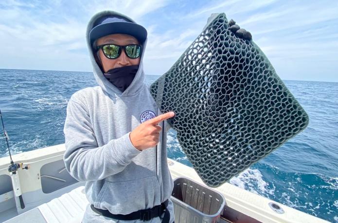 釣りで使えるクッション&アウトドア座布団!「お尻いた〜い!」からあなたをまもる6つの救世主