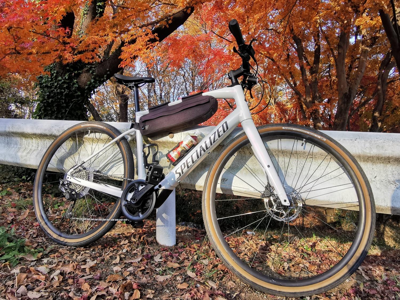 E-Bikeに半年乗って感じた、買って良かったこと5選【初心者参考】