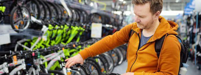 自転車の値段はどれくらい?種類別の相場まとめと、おすすめの買い方をご紹介