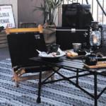 カインズのおすすめアウトドア用品10選【おしゃれなチェアやテーブルを!】