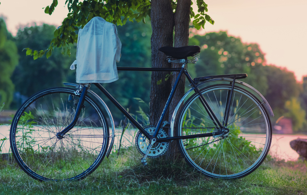 春雨と梅雨、台風そして秋雨。自転車乗りの雨対策グッズ 3選