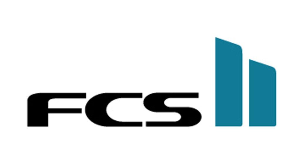近未来のフィンが5プラグに対応「FCS (エフシーエス)」