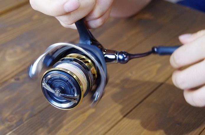 【2021年6月ランキング】TSURI HACK読者が最も購入した釣り道具 TOP20