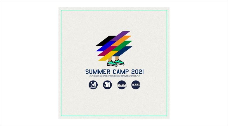 クライマーのクライマーによるクライマーのための能力測定会「SUMMER CAMP 2021」が7月22日より開催