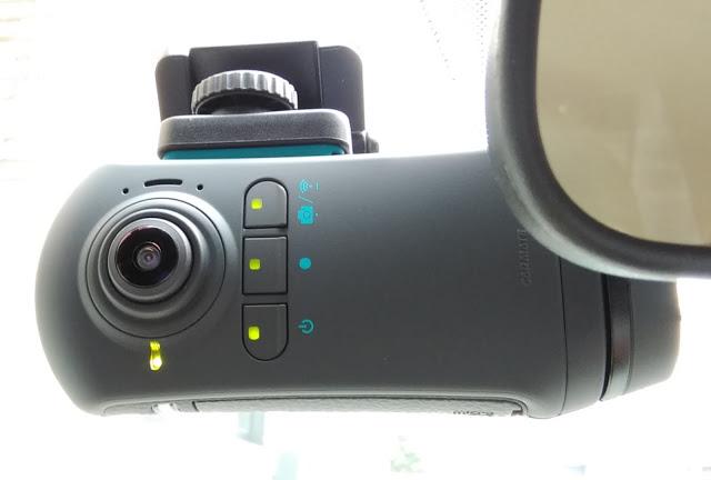 【完全解説】ドライブレコーダーの選び方と注意点